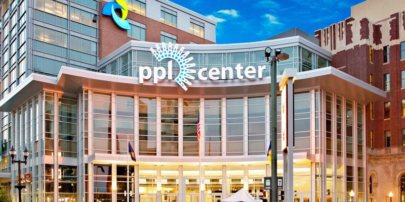 ppl-center