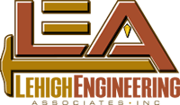 Lehigh Engineering logo