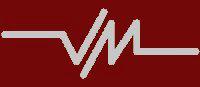VM Comsource logo